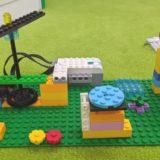 【娘5歳】人気プログラム教室「リタリコワンダー」の無料体験レポート