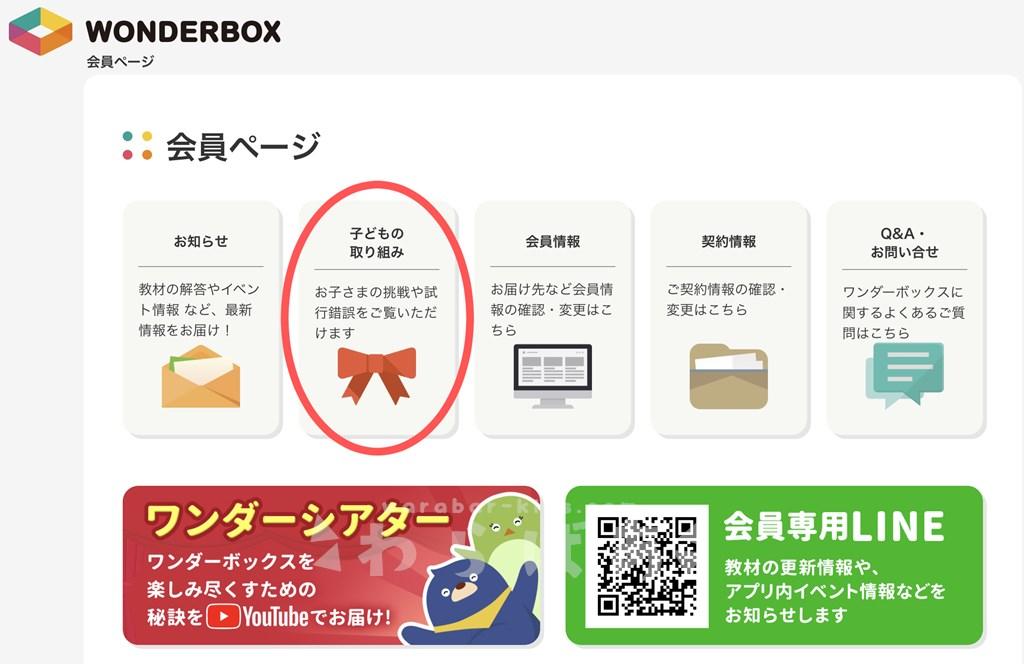 【次世代のまなび】WonderBox(ワンダーボックス)の秘密を徹底解析32