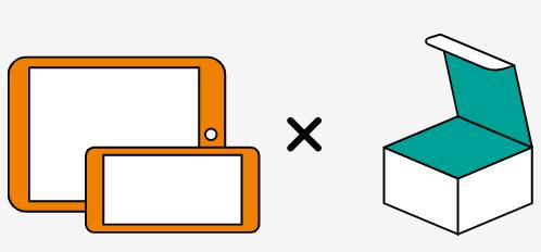 【次世代のまなび】WonderBox(ワンダーボックス)の秘密を徹底解析27