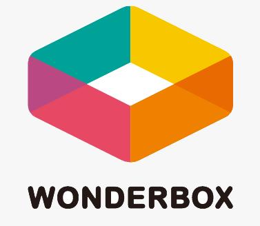 WonderBox(ワンダーボックス)公式サイト