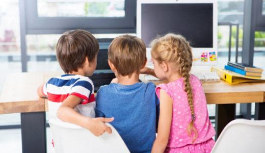 幼児にプログラミング教育は必要か?現役エンジニアが娘に伝えたい3つのメリット
