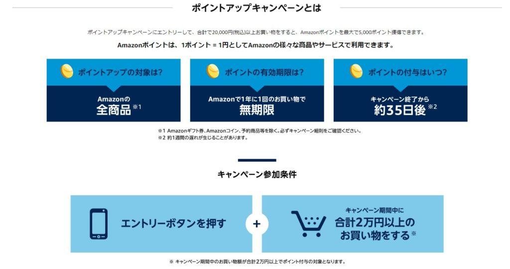 Amazonプライムデーで買うべきおすすめのセール商品・おもちゃ02