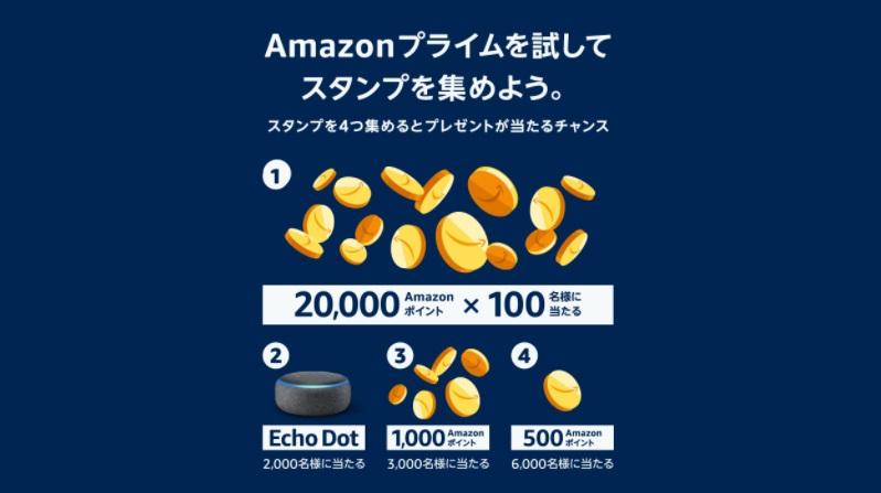 Amazonプライムデーで買うべきおすすめのセール商品・おもちゃ05